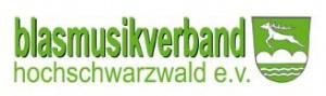 Blasmusikverband Hochschwarzwald e.V.